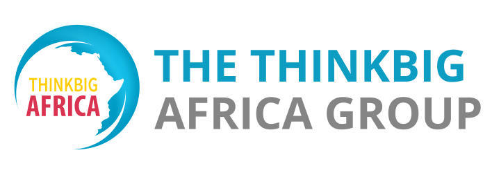 The ThinkBig Africa Group